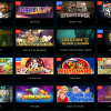 Best Playamo Casino Games