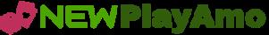 Playamo Casino 🏆 Welcome Bonus 300 $/€ + 150 Free Spins